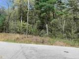0 Cedar Ridge Drive - Photo 2