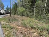 0 Cedar Ridge Drive - Photo 5