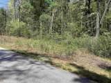 0 Cedar Ridge Drive - Photo 6