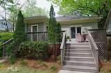 1289 Highland Ave - Photo 30