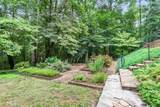 2600 Slater Mill Rd - Photo 44