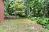 2600 Slater Mill Rd - Photo 45