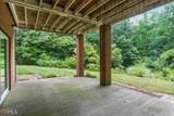 2600 Slater Mill Rd - Photo 47
