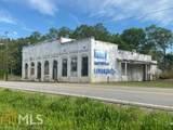 9910 Historic Highway 17 - Photo 2