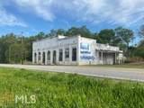 9910 Historic Highway 17 - Photo 3