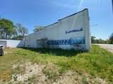 9910 Historic Highway 17 - Photo 5