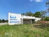 9910 Historic Highway 17 - Photo 6