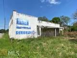 9910 Historic Highway 17 - Photo 7