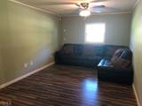 294 Brewer Phillips Rd - Photo 11