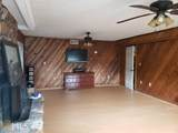 294 Brewer Phillips Rd - Photo 25