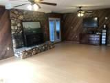 294 Brewer Phillips Rd - Photo 27