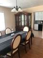 294 Brewer Phillips Rd - Photo 32