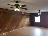 294 Brewer Phillips Rd - Photo 9