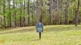 1131 Apalachee Meadows Dr - Photo 1