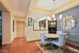 850 Piedmont Ave - Photo 6