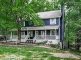2715 Arbor Hill Rd - Photo 1