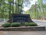 0 Hunters Ridge Rd - Photo 13