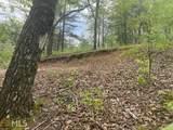 0 Hunters Ridge Rd - Photo 3