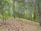 0 Hunters Ridge Rd - Photo 5