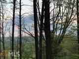 0 Crown Mountain Drive - Photo 12