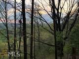 0 Crown Mountain Drive - Photo 13