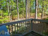 2703 Country Park Dr - Photo 2