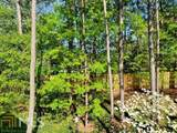 2703 Country Park Dr - Photo 3