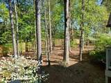 2703 Country Park Dr - Photo 4