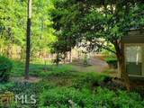 2703 Country Park Dr - Photo 6
