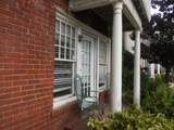 706 Charles Allen Drive - Photo 2