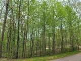 133 Edgewater Trail - Photo 3