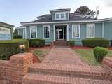 116 Savannah Ave - Photo 1