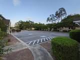 116 Savannah Ave - Photo 12