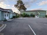 116 Savannah Ave - Photo 6