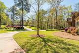 133 Clearwater Plantation Drive - Photo 12