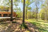 133 Clearwater Plantation Drive - Photo 17