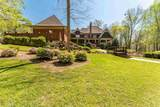 133 Clearwater Plantation Drive - Photo 19