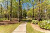 133 Clearwater Plantation Drive - Photo 20