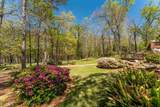 133 Clearwater Plantation Drive - Photo 23