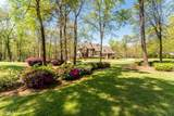 133 Clearwater Plantation Drive - Photo 8