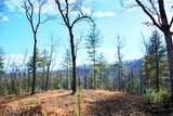 0 Hidden Acres - Photo 18