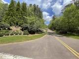 0 Ridgeline Rd - Photo 4