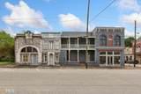 4 Griffin Street - Photo 1