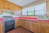 1683 Sewell Mill Rd - Photo 13