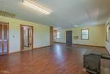 1683 Sewell Mill Rd - Photo 15