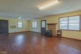 1683 Sewell Mill Rd - Photo 16