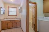 1683 Sewell Mill Rd - Photo 17