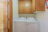 1683 Sewell Mill Rd - Photo 18