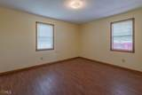 1683 Sewell Mill Rd - Photo 22