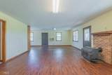 1683 Sewell Mill Rd - Photo 26